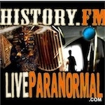 Live Paranormal Famously Haunted Radio Interview with Kala Ambrose Oct 2 2012