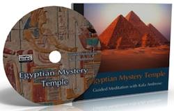 Meditation_CD_Egypt_Cover-250px-3d