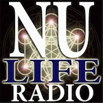 NULife Radio Oct 2012