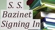 SS_Bazinet-Kala_Ambrose_Interview-Sept_2012