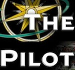Southern Pines - The Pilot Newspaper
