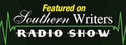 Southern Writers Radio