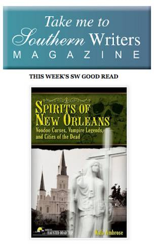 Southern_Writers_Mag_Sept_Good_Reads-SoNOLA