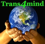 Magazine Cover - Trans4Mind - Jan 2010