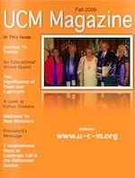 UCM Magazine - Fall 2009