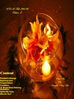 UCM Magazine - Fall 2010