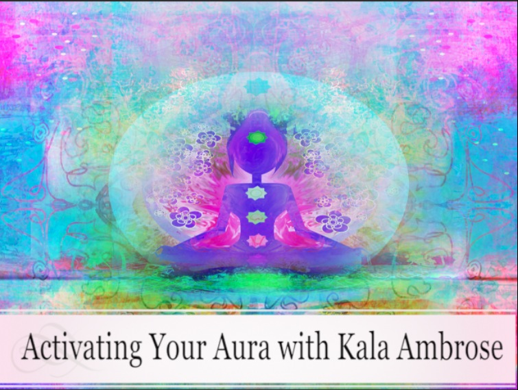 activating-your-aura