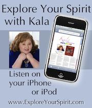 Kala app