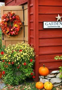 bigstock_Autumn_Wreath_2173323