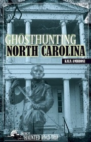 book-GhosthuntingNC-180px