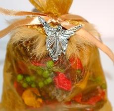 fairy-bag-230px