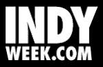 Indy Week