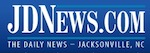 Jacksonville Daily News