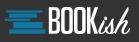 logo-bookish