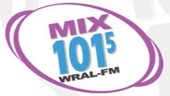 mix101