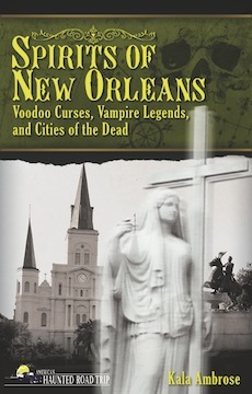 Spirits_of_New_Orleans_Cover-230px