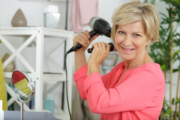 Learn More About Different Types of Hair Dryers