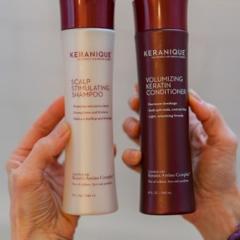 scalp-stimulating-shampoo-keranique