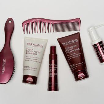 keranique-shampoo-and-conditioner