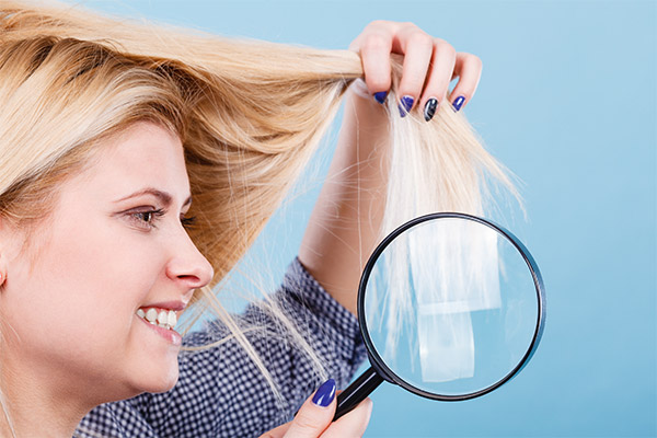 The Damaging Effects of Bleaching Your Hair and How to Avoid Damage