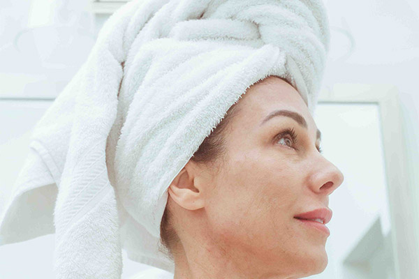 Why You Should Detox Your Scalp