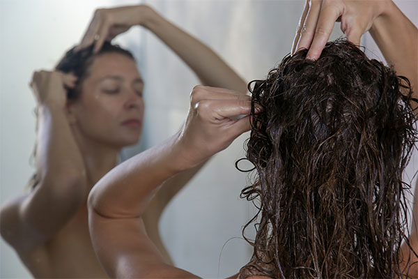 Why You Need to Care for Your Scalp Too