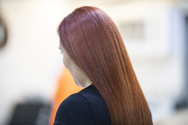 Beneficial Supplements for Hair Health