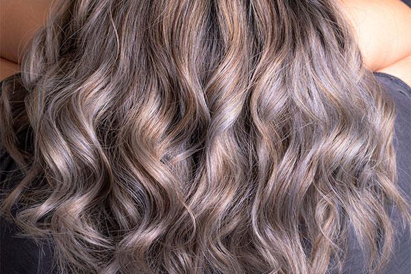 Tips to Increase Hair Shine