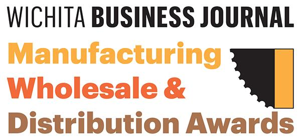 2017 Manufacturing, Wholesale and Distribution Awards