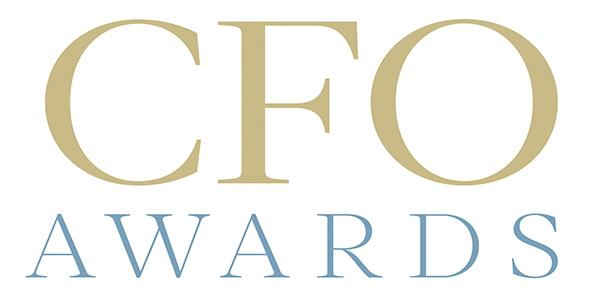 2018 CFO Awards