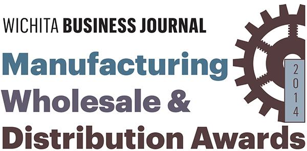 Manufacturing, Wholesale and Distribution Awards