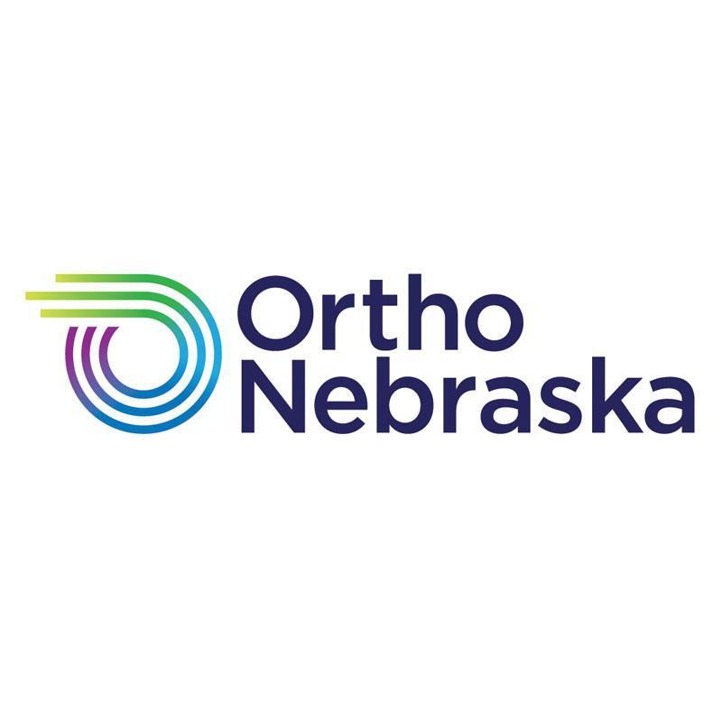 OrthoNebraska Hospital