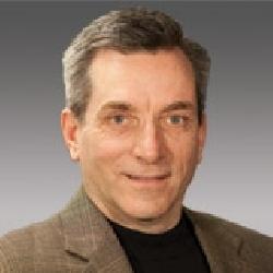 Brett Vermette headshot