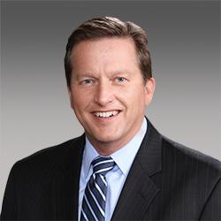 Ken O'Brien headshot