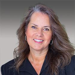 Elaine Jensen headshot