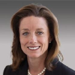 Jacqueline Williams-Roll headshot