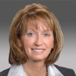 Karen Delozier headshot