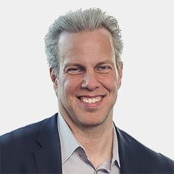 Jeff Lemmer headshot