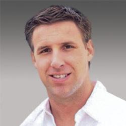 Chad Shipley headshot