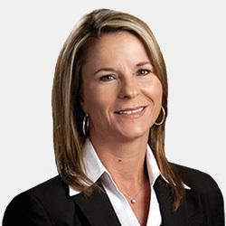 Jill Wilson headshot