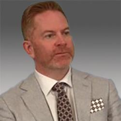 Mark Bryant headshot