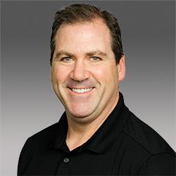 Todd Blaschka headshot