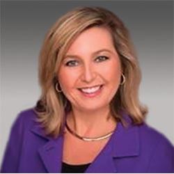 Monica Schmude headshot