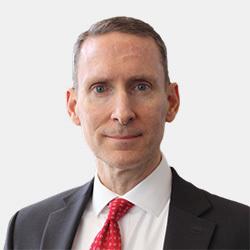 Daniel Barchi headshot