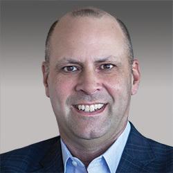 Mike Kalac headshot
