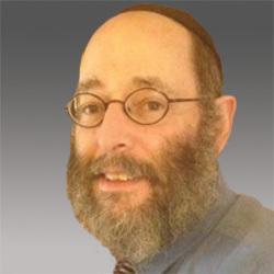 Steve Schwartz headshot