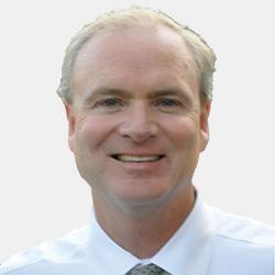 Brian Barze headshot
