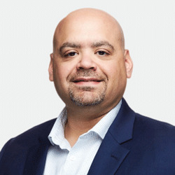 Marcos Marrero headshot