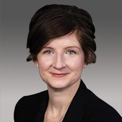 Caryl Brzymialkiewicz headshot