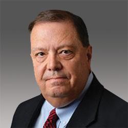 Mike Adams headshot